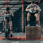 The Best Alternative to Box Jumps? 8 Box Jump Substitutes
