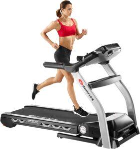Bowflex-BXT216-Treadmill