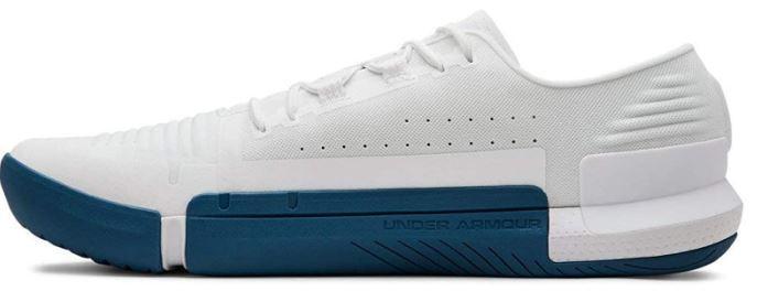 Under Armour Men's Speedform Feel Cross Trainer Shoes
