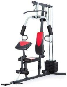 Weider-2980-Weight-System
