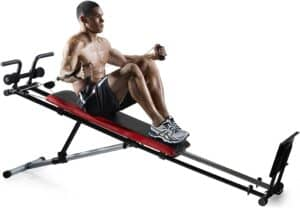 Weider-Ultimate-Body-Works