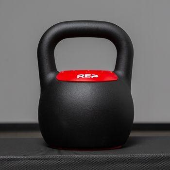 Best Adjustable Kettlebells - REP Fitness