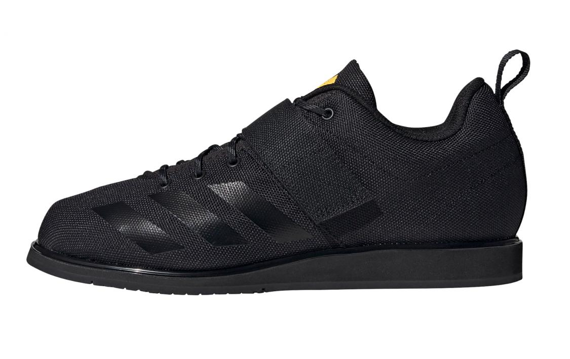 Adidas-Mens-Powerlift-4.jpg