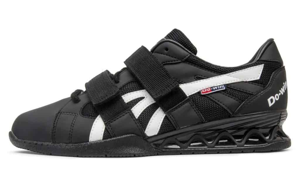 Do-Win Weightlifting Shoes