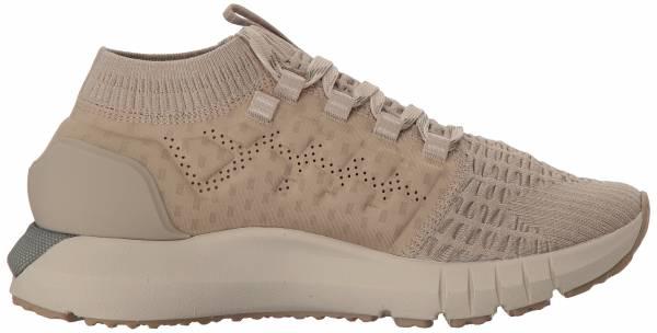 Under-Armour-Womens-HOVR-Phantom-Running-Shoe.jpg