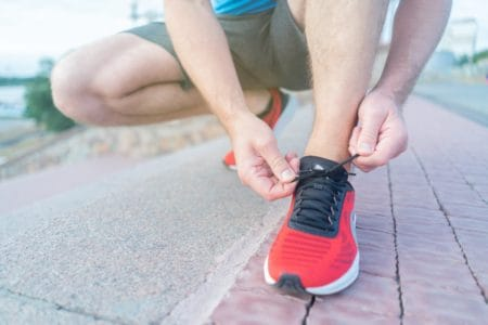 best workout shoes for men and women
