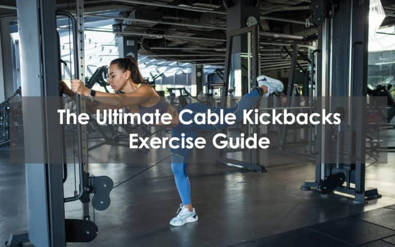cable kickbacks